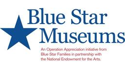 blue star logo lower res 0