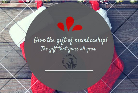 2015 Give A gift image