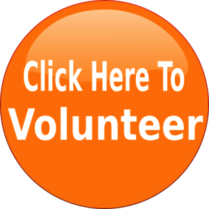volunteer-button-orange